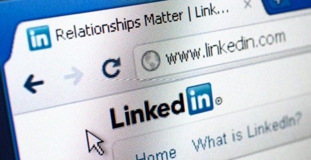 3 Quick Tips for Optimizing Your LinkedIn Profile for Real Estate