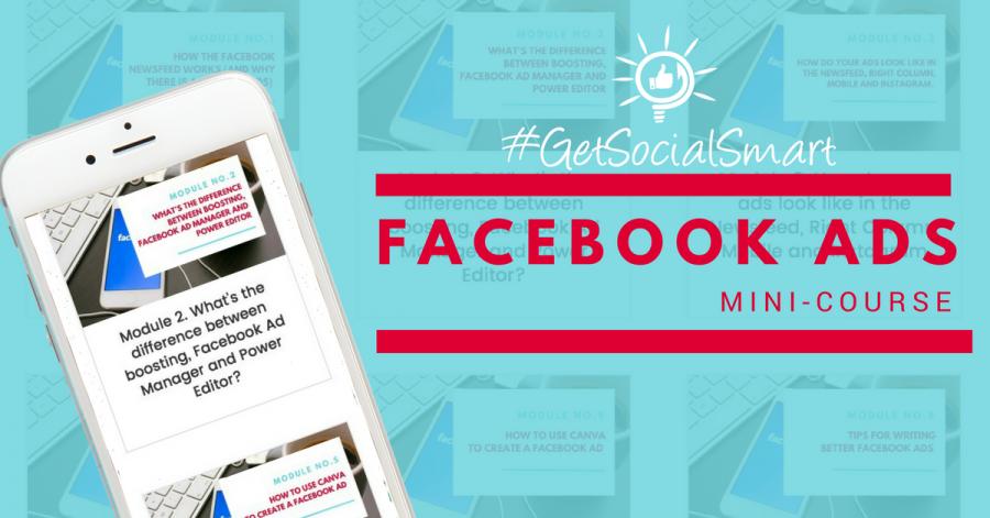 facebook-ads-mini-course-1