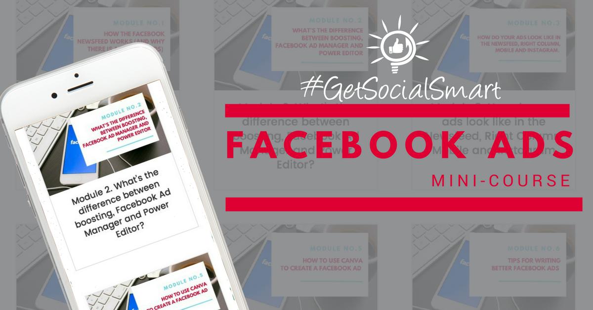 facebook-ads-mini-course
