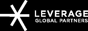 Leverage Logo_White