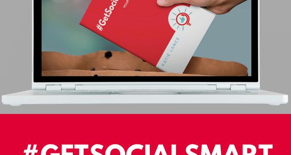 Get Social Smart Book