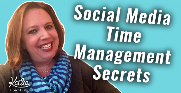 3 Little-Known Social Media Time Management Secrets | #GetSocialSmart Show Episode 054