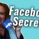 Facebook Secrets | #GetSocialSmart Show Episode 058