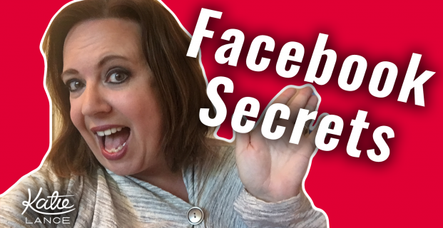 How to Boost Your Organic Reach on Facebook | #GetSocialSmart Show Episode 067