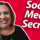 3 Little-Known Social Media Strategy Secrets for Real Estate Pros | #GetSocialSmart Show Episode 071