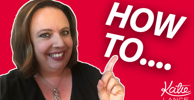 How to Optimize Your LinkedIn Profile for Real Estate Agents | #GetSocialSmart Show Episode 077
