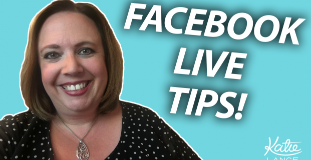 How to Create a Facebook Live That Does Not Suck | #GetSocialSmart Show Episode 082