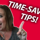 Time Saving Tips to Improve Your Social Media Strategy | #GetSocialSmart Show Episode 085