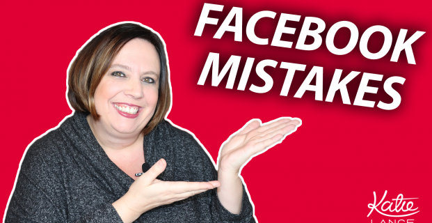 The 3 Mistakes to Avoid with Your Facebook Marketing | #GetSocialSmart Show Episode 105